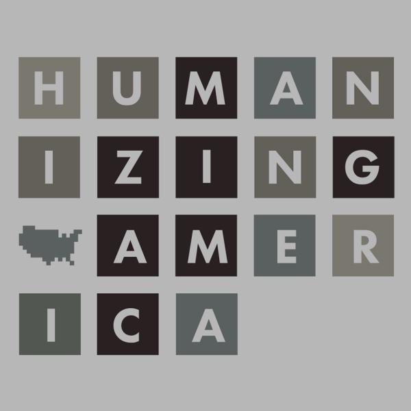 humanizingamericablack
