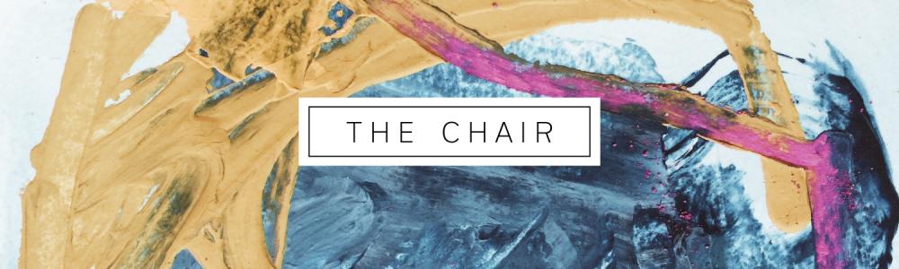 the-chair-banner-feb
